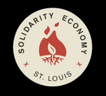 St Louis Solidarity Economy